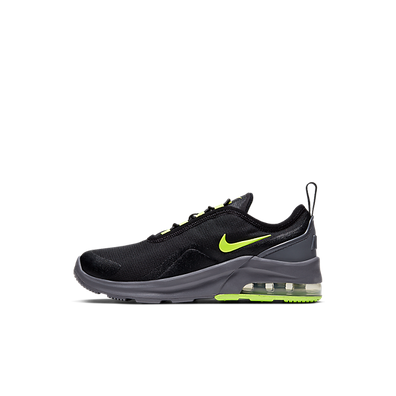 Nike Air Max Motion 2 Kleuter productafbeelding