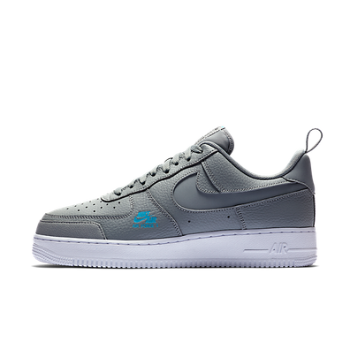 Nike Air Force 1 LV8 Utility productafbeelding