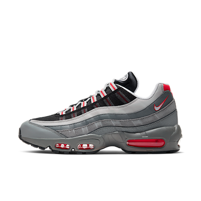 Nike Air Max Tailwind productafbeelding