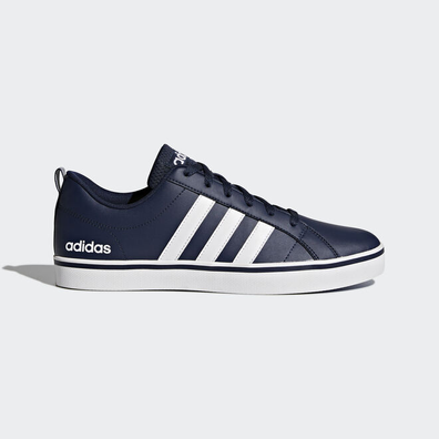 Adidas Vs Pace productafbeelding