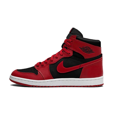 Air Jordan 1 High Retro 85 'Varsity Red' - SNKRS DAY Exclusive Access productafbeelding