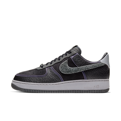 Nike x A Ma Maniére Air Force 1 '07 productafbeelding