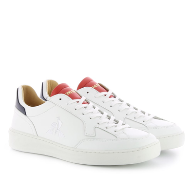 Le Coq Sportif Triomphe productafbeelding