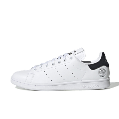 adidas Stan Smith 'WFFQ' productafbeelding