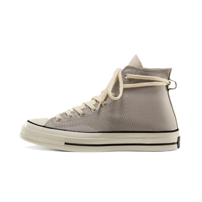 Fear of God X Converse Chuck 70 'String' productafbeelding