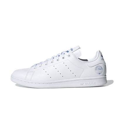adidas Stan Smith 'White - WFFQ' productafbeelding