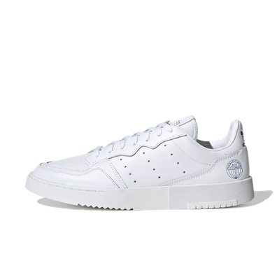 adidas Supercourt 'WFFQ - White' productafbeelding