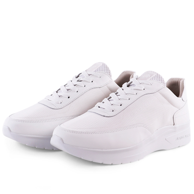 Filling Pieces Moda Jet Roll 'White' productafbeelding
