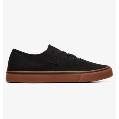 DC Shoes Flash 2 TX  productafbeelding