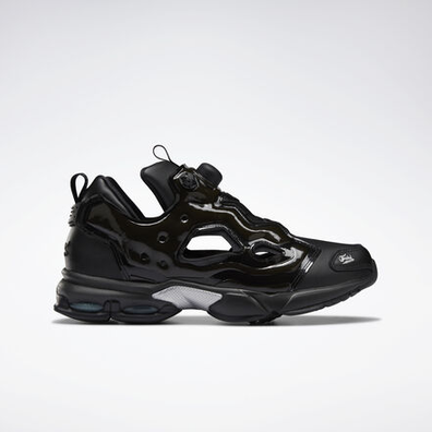 Reebok Fury Millennium Leather Schoenen productafbeelding
