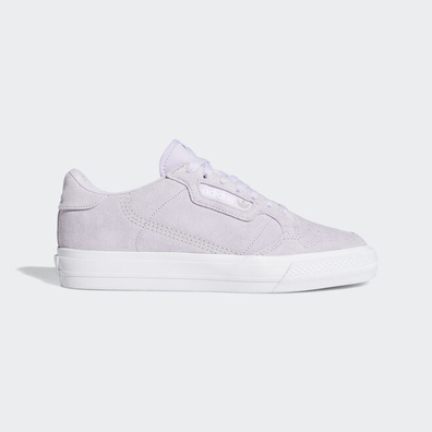 adidas CONTINENTAL VULC W productafbeelding