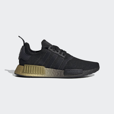 adidas NMD_R1 W productafbeelding