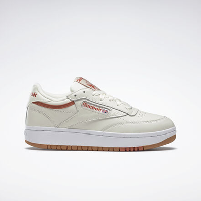 Reebok CLUB C DOUBLE productafbeelding
