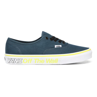 VANS Sport Authentic  productafbeelding