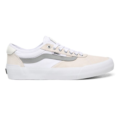 VANS Reflective Chima Pro 2  productafbeelding