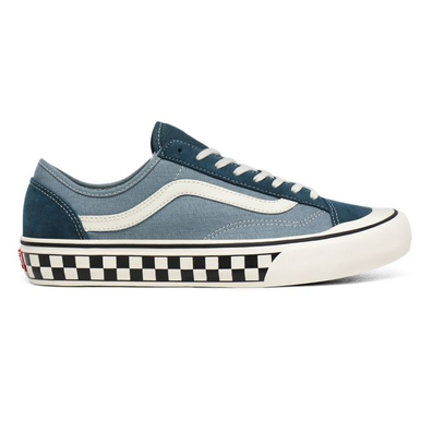 VANS Salt Wash Style 36 Decon Surf  productafbeelding