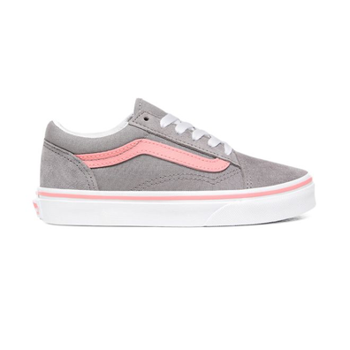 VANS Pop Old Skool  productafbeelding