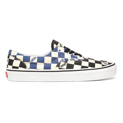 VANS Big Check Era  productafbeelding