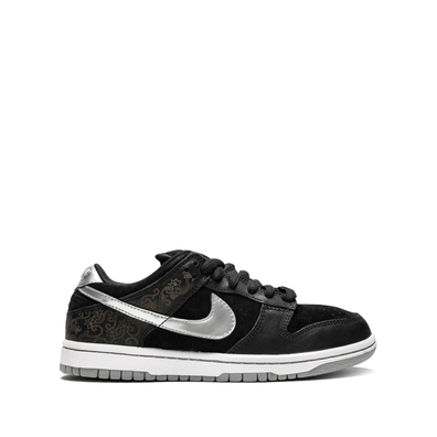 Nike Dunk Premium SB low-top productafbeelding
