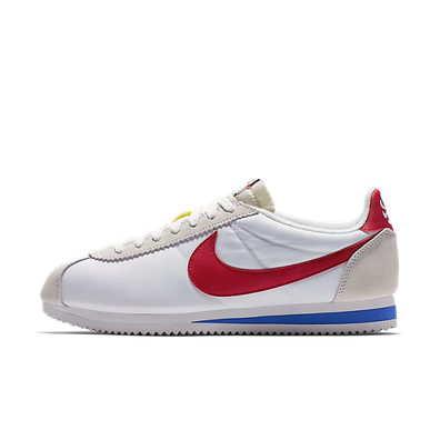 Nike Classic Cortez AW QS productafbeelding