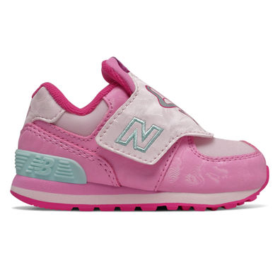 New Balance 574 Sneaker Junior productafbeelding