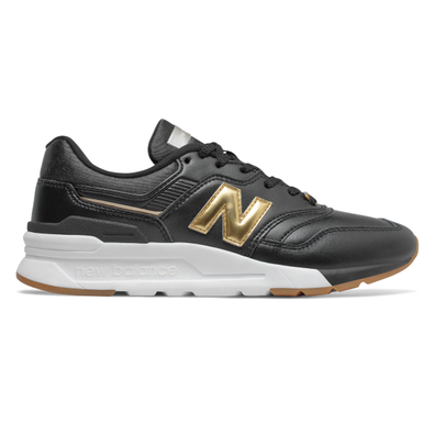 New Balance 997 Sneaker Dames productafbeelding