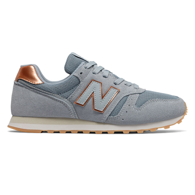 New Balance 373 Sneaker Dames productafbeelding