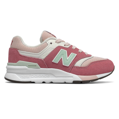 New Balance 997 Sneaker Junior productafbeelding