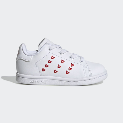 adidas STAN SMITH EL I productafbeelding