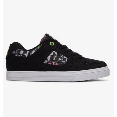 DC Shoes Pure Elastic TX SE  productafbeelding