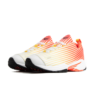 Reebok DMX Thrill productafbeelding
