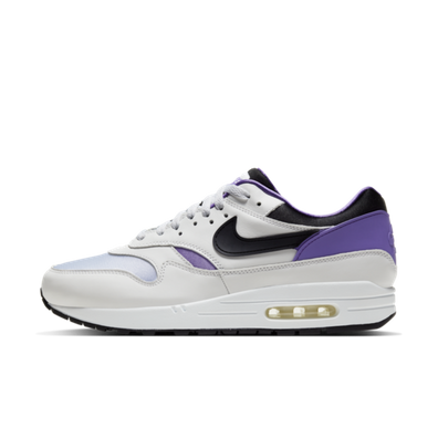 Nike Air Max 1 DNA CH.1 Pack 'Huarache - Purple Punch' productafbeelding