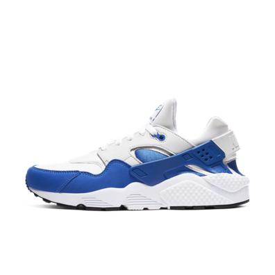 Nike Air Huarache DNA CH.1 Pack 'Air Max 1 - University Blue' productafbeelding