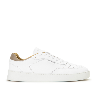 Filling Pieces Spate Plain Phase productafbeelding