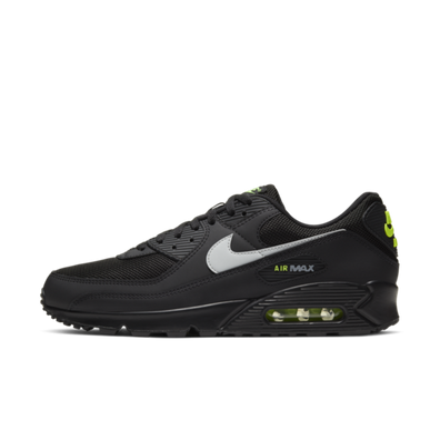 Nike Air Max 90 Re-Craft 'Volt Accent' productafbeelding