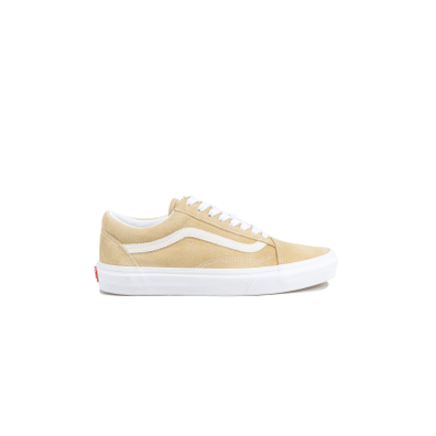 Vans Old Skool Suede Candied Ginger productafbeelding