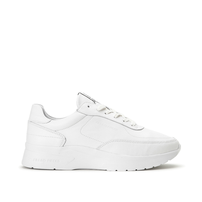 Filling Pieces Moda Jet Runner productafbeelding