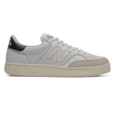 New Balance Pro Court Cup productafbeelding