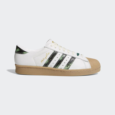 adidas Superstar 80 productafbeelding