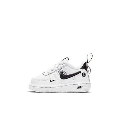 Nike Force 1 LV8 Utility productafbeelding