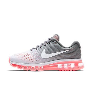 Nike Wmns Air Max 2017 productafbeelding