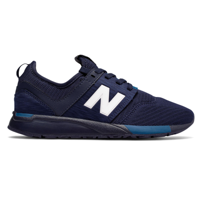 New Balance Kl247  productafbeelding