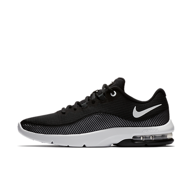 Nike Air Max Advantage 2 productafbeelding