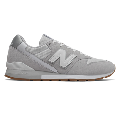 New Balance CM996SMG productafbeelding