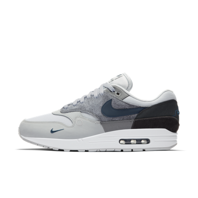 Nike Air Max 1 City Pack 'London' productafbeelding