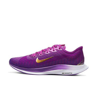 Nike Zoom Pegasus Turbo 2 Special Edition productafbeelding