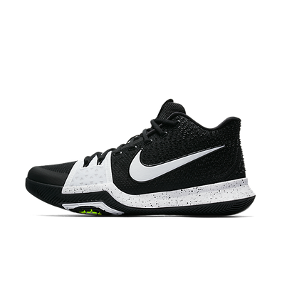 Nike Kyrie 3 TB productafbeelding