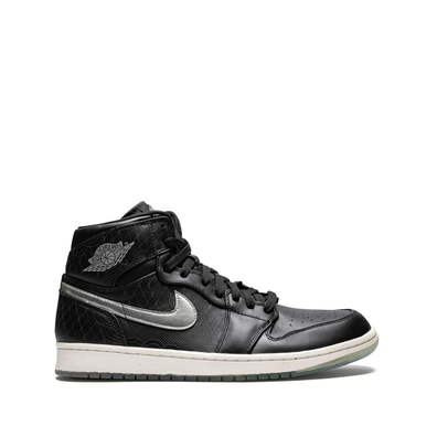 Jordan Air Jordan 1 Retro productafbeelding