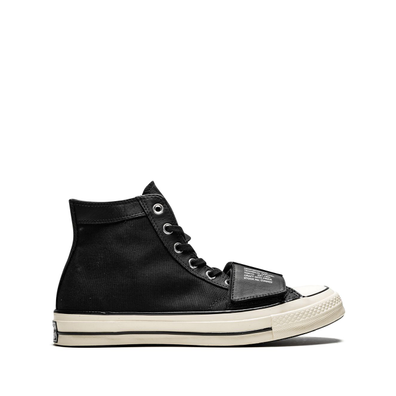 Converse CT70 Motorcycle x NBHD productafbeelding
