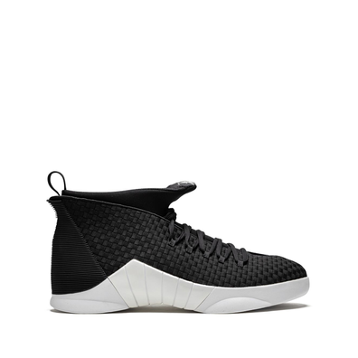 Jordan Air Jordan Retro 15 productafbeelding